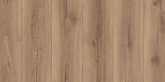 Pergo Public Extreme Classic Plank L0105 L0105-01776 Дворцовый Дуб