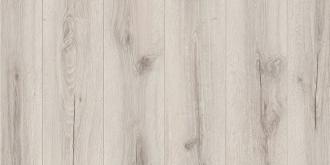 Pergo Public Extreme Classic Plank L0105 L0105-01777 Морской Дуб
