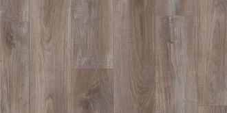 Pergo Public Extreme Classic Plank L0108 L0108-01811 Дуб Темно-Серый Меленый