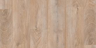 Pergo Public Extreme Classic Plank L0108 L0108-01813 Дуб Блонд Меленый