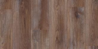 Pergo Public Extreme Classic Plank L0108 L0108-01814 Дуб Кофе Меленый