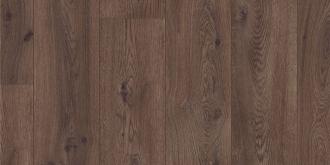 Pergo Public Extreme Long Plank L0123 L0123-01754 Дуб Шоколадный