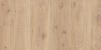 Pergo Public Extreme Long Plank L0123 L0123-01755 Сплавной Дуб