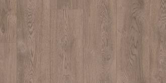 Pergo Public Extreme Long Plank L0123 L0123-01757 Дуб Пунцовый
