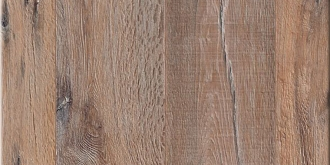 Pergo Public Extreme Long Plank L0123 L0123-01758 Реставрированный Коричневый Дуб