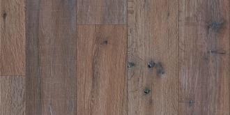 Pergo Public Extreme Long Plank L0123 L0123-01759 Реставрированный Темный Дуб