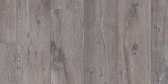 Pergo Public Extreme Long Plank L0123 L0123-01760 Реставрированный Серый Дуб