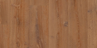 Pergo Public Extreme Long Plank L0123 L0123-01762 Дуб Винтаж
