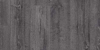 Pergo Public Extreme Long Plank L0123 L0123-01763 Дуб Полночь