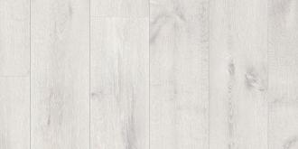 Pergo Public Extreme Long Plank L0123 L0123-01764 Дуб Зимний