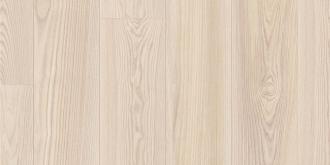 Pergo Public Extreme Long Plank L0123 L0123-01766 Ясень Натуральный