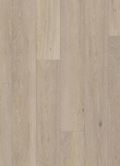 Pergo Public Extreme Long Plank L0123 L0123-03361 Романтический Дуб