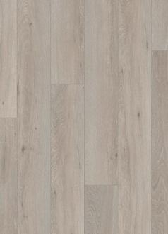 Pergo Public Extreme Long Plank L0123 L0123-03362 Дуб Коттедж серый