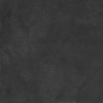 Alley Anthracite/100X100/R 23400
