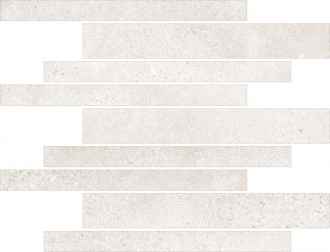 D.Alley Bone Brick/29,8X29,2 23494