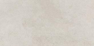 Alsacia-B/30,2X60,7/R 14504