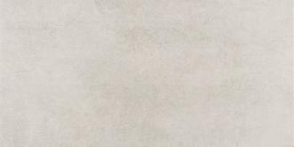 Alsacia-B/30X60/R 25285