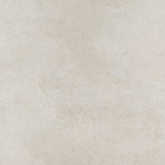 Alsacia-B/60,7X60,7X1/R 16989