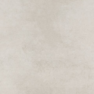 Alsacia-B/61,5X61,5X1 16918