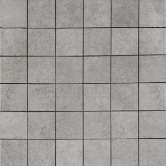 Alsacia D.Selestat-G 14460
