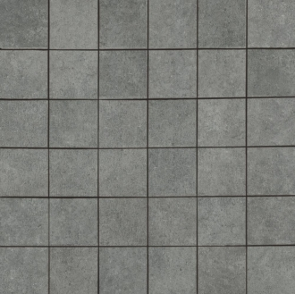 Alsacia D.Selestat-N 14461