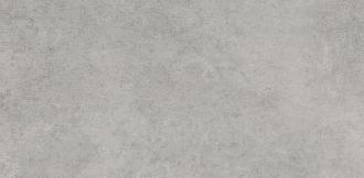 Alsacia-G/30,2X60,7/R 14502