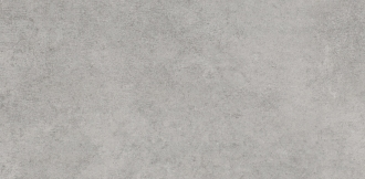 Alsacia-G/30,7X61,5 14407