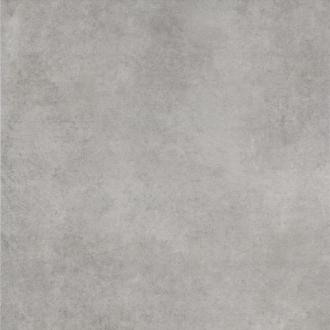 Alsacia-G/60,7X60,7X1/R 16988