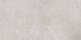 Alsacia Kehl-B/30,7X61,5 14633