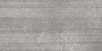 Alsacia Kehl-G/30,7X61,5 14635