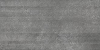 Alsacia Kehl-N/30,7X61,5 14634