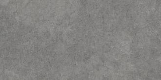 Alsacia-N/30,2X60,7/R 14503