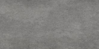 Alsacia-N/30,7X61,5 14408