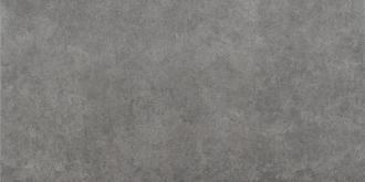 Alsacia-N/30X60/R 25287