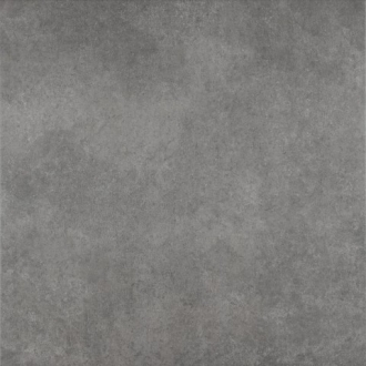 Alsacia-N/60,7X60,7X1/R 16990