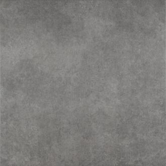 Alsacia-N/60X60/R 25293