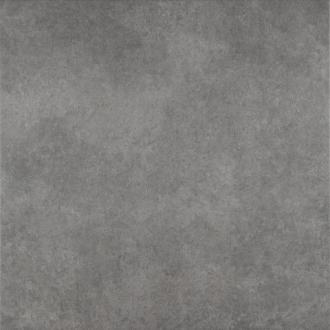 Alsacia-N/61,5X61,5X1/A 19022