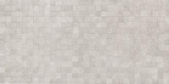 Alsacia Saverne-B/30,7X61,5 14680