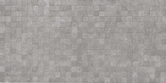 Alsacia Saverne-G/30,7X61,5 14678