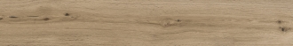 Aspen Camel/19,5X121,5/R 23877