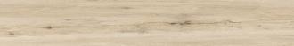 Aspen Sand/19,5X121,5/R 23878