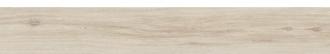 R.Aspen Sand/60,7/R 24318