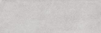 Astrig Grey/25X75 23009