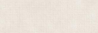 Barbican Decor Bone/100/R 23163