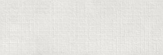 Barbican Decor Silver/100/R 23161