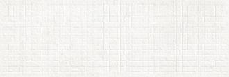Barbican Decor White/100/R 23162