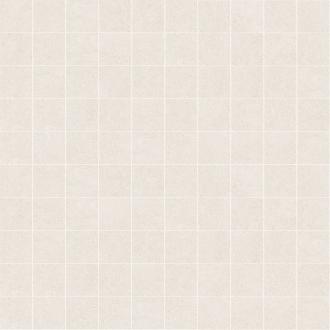 D.Barbican Bone Mosaic/30X30 23519