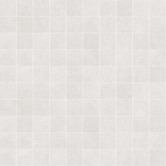D.Barbican Silver Mosaic/30X30 23520