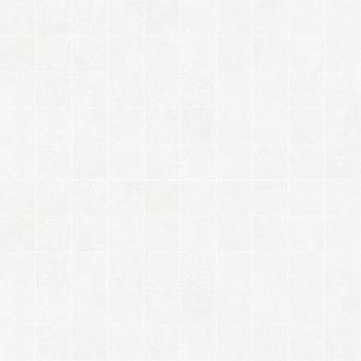 D.Barbican White Mosaic/30X30 23518