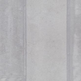 Blue Stone Fossil-A/60,7X60,7/L/R 14312